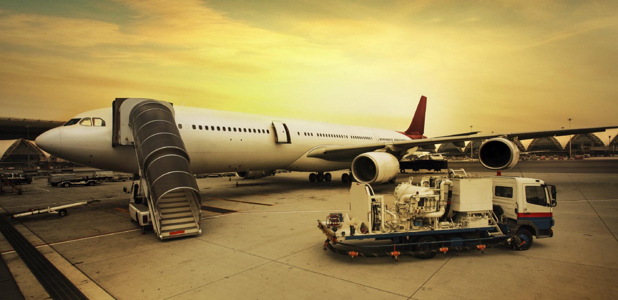 Arbeiten-am-Flughafen.de